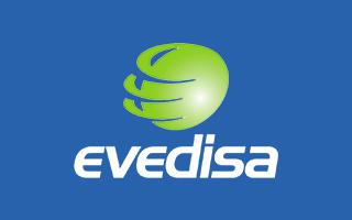 Nuevo Director General Evedisa