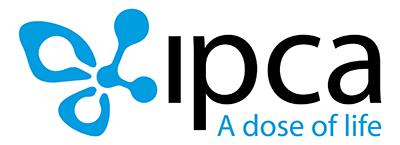 Ipca_Logo_AI