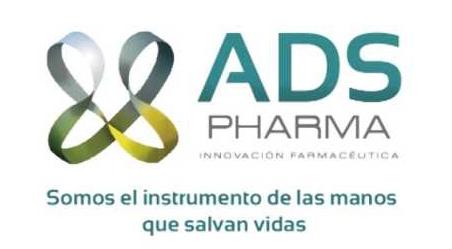 ads pharma