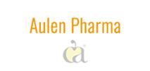 aulen pharma