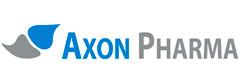 axon_pharma