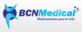 bcn-medical