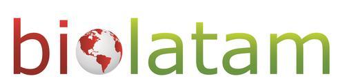 biolatam