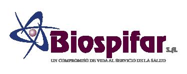 biospifar