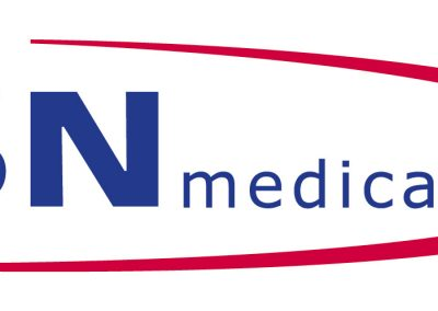 bsn_medical_logo