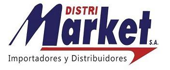distrimarket