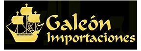 galeon-importaciones