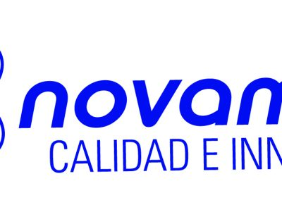 logo Novamed