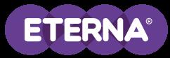 logo_eterna