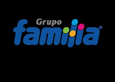 logo_familia