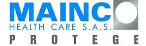 mainco health