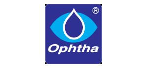 optha