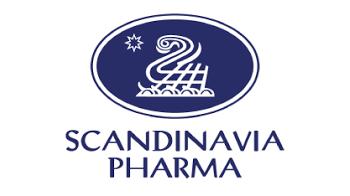 scandinavia_pharma