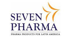 sevenpharma