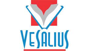 versalius
