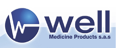 WellMedicineProducts_Logo